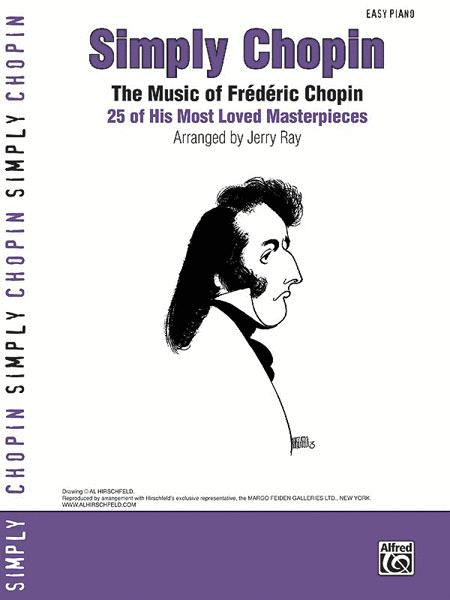 Simply Chopin