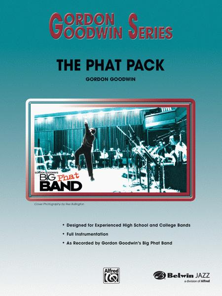 The Phat Pack