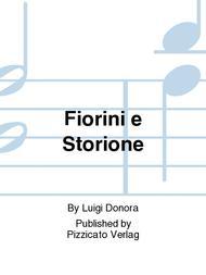Fiorini e Storione