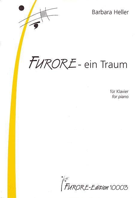 Furore - Ein Traum / Furore - A Dream