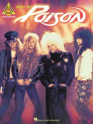 Best of Poison