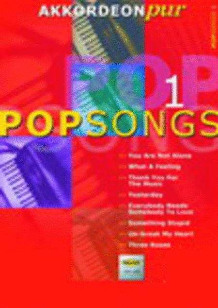 PopSongs 1
