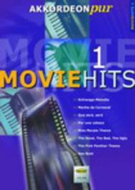 Movie-Hits 1