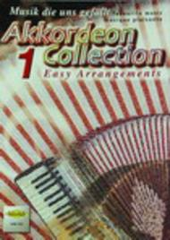 Akkordeon Collection 1