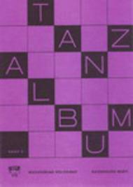 Tanz Album