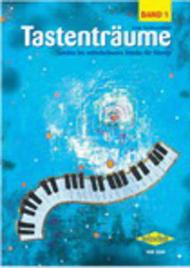Tastentraume Band 1