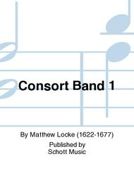 Consort Band 1
