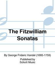 The Fitzwilliam Sonatas