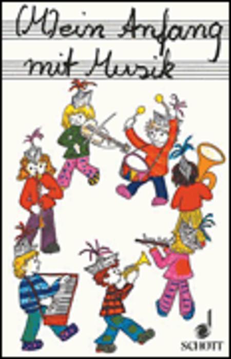 (M)ein Anfang mit Musik