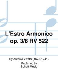 Top Selling Orchestra Titles