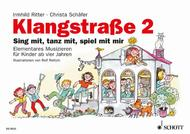 Klangstrasse 2