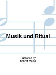 Musik und Ritual