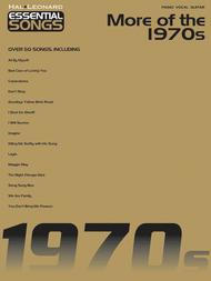 Essential Songs - More of the 1970s