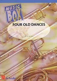 Four Old Dances