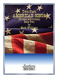 Two-Part American Songs