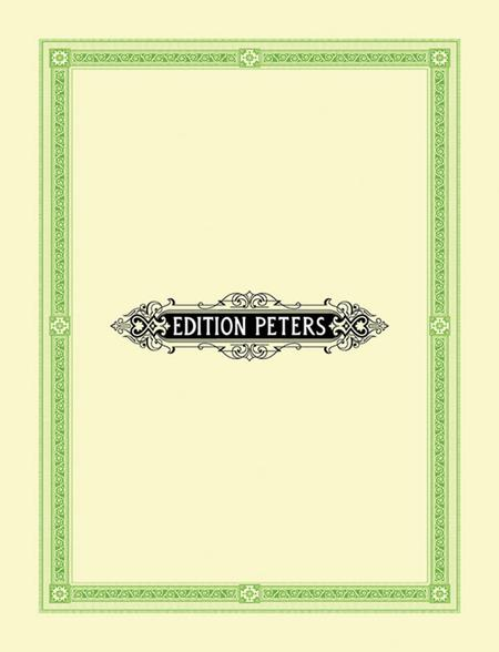 Right@Sight for Violin Grade One: