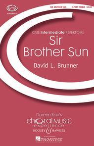 Sir Brother Sun