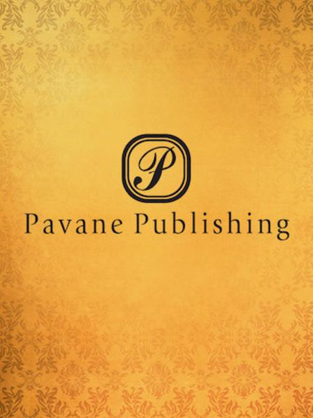 Hold Me, Rock Me