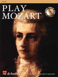 Play Mozart (Flute)