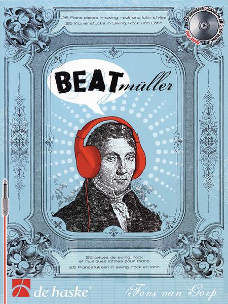 Beatmuller