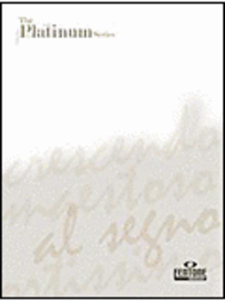 Sonata B. Marcello