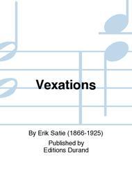 Vexations