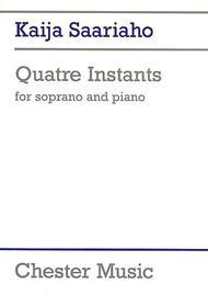 4 Instants