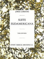 Suite Sudamericana