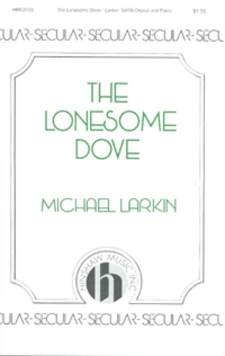 The Lonesome Dove
