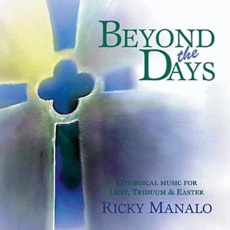 Beyond The Days (Octavo)