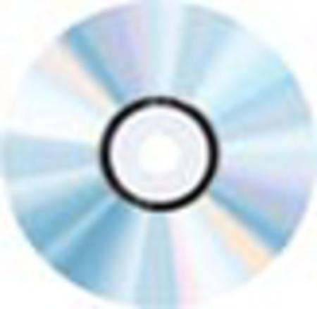 Sleigh Bells - Soundtrax CD (CD only)