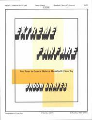 Extreme Fanfare