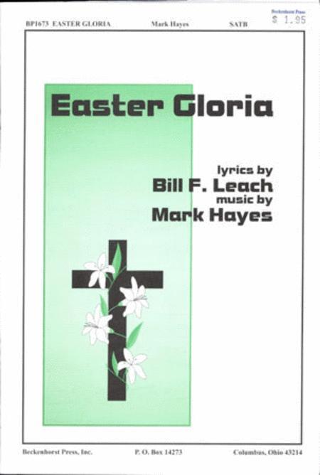 Easter Gloria