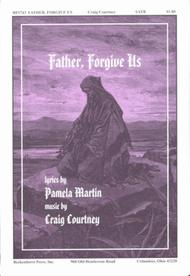 Father, Forgive Us