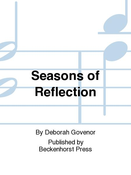 Seasons of Reflection