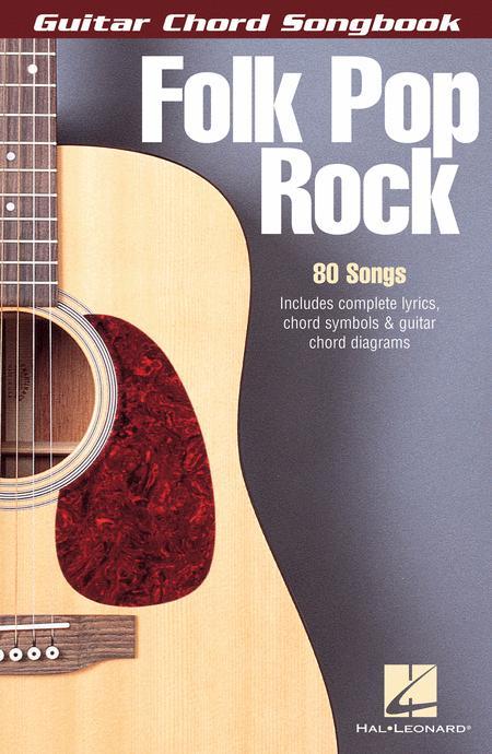 Folk Pop Rock