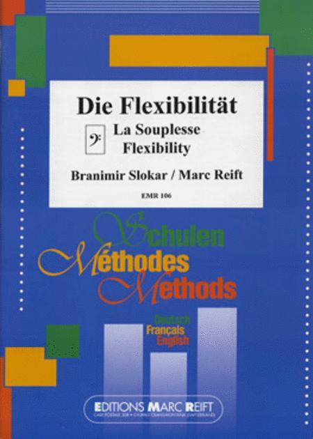 Die Flexibilitat / La Souplesse