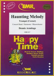 Haunting Melody