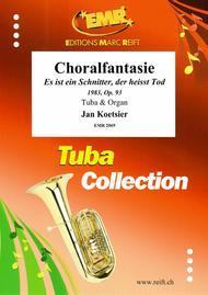 Choralfantasie