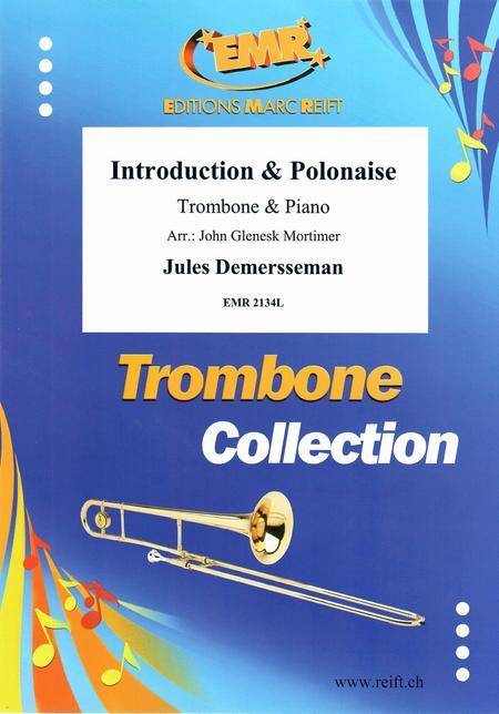 Introduction et Polonaise