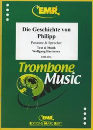 Die Geschichte von Philipp
