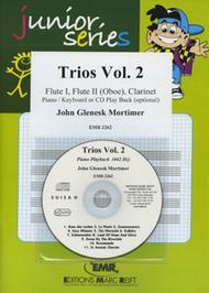 Trios Vol. 2