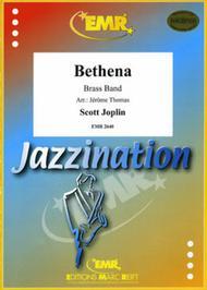 Bethena