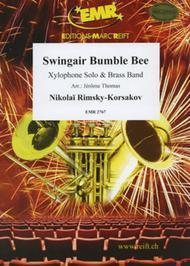 Swingair Bumble Bee (Xylophone Solo)