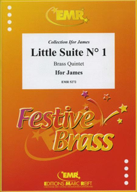 Little Suite No. 1