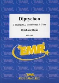 Diptychon