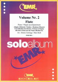 Solo Album Volume 02