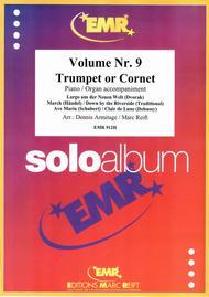 Solo Album Volume 09