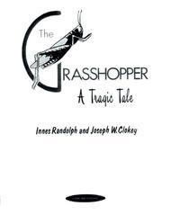 The Grasshopper - Director's Score