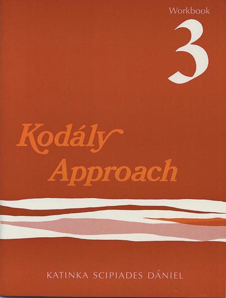 Kodaly Approach